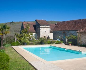A vendre Saint Medard  7501172950 Sextant france