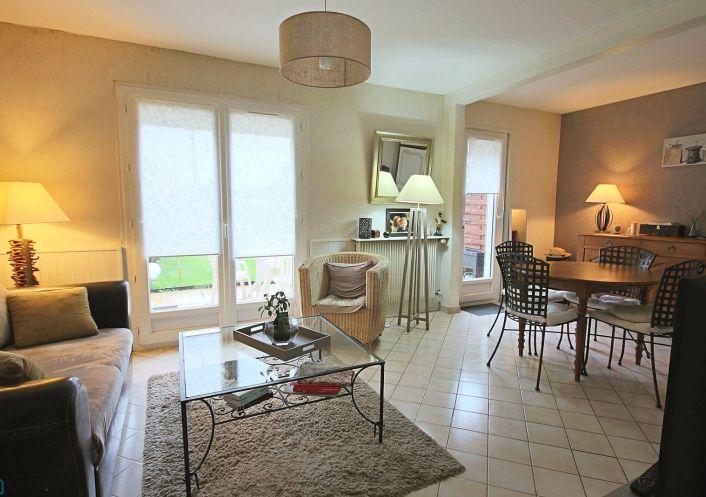 A vendre Maison La Queue En Brie | R�f 7501173010 - Sextant france