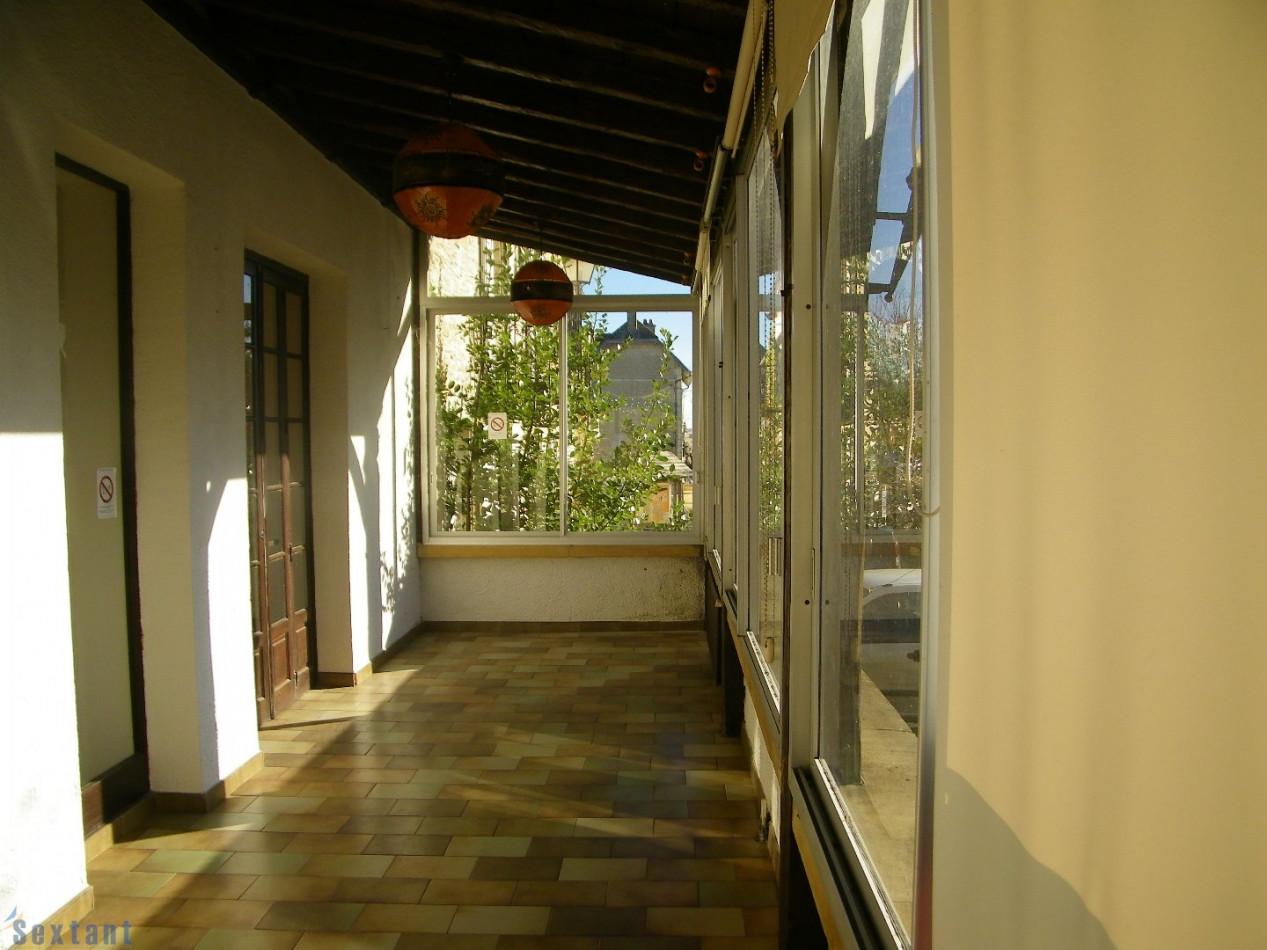 A vendre Sarlat La Caneda 7501173087 Sextant france