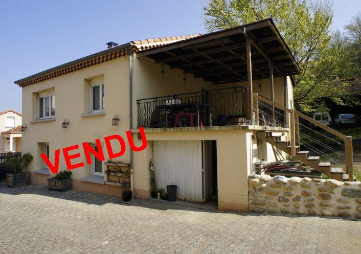 A vendre Chateauneuf Sur Isere 7501173244 Sextant france