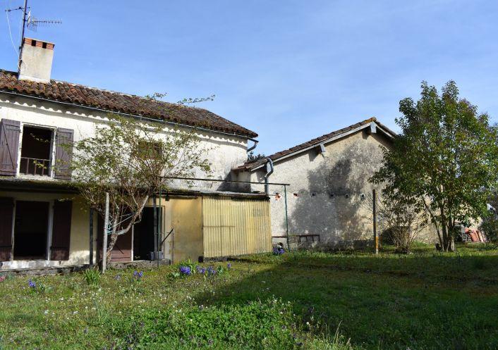 A vendre Saint Front De Pradoux 7501173284 Sextant france