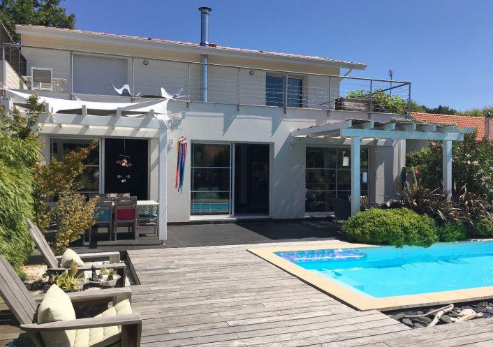 A vendre Andernos Les Bains 7501173298 Sextant france