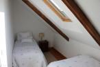 A vendre Bourbriac 7501173357 Sextant france