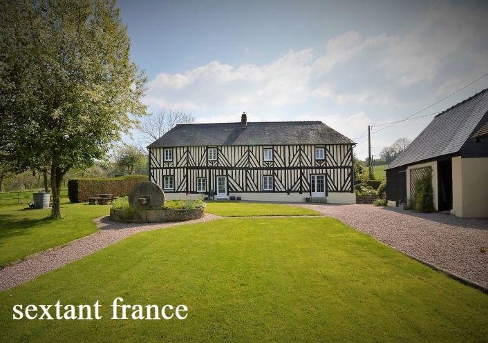 A vendre Vimoutiers 7501173358 Sextant france