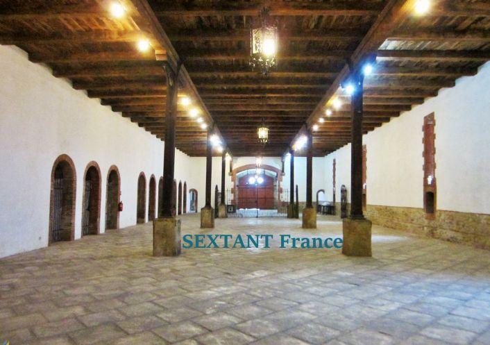 A vendre Perpignan 7501173363 Sextant france
