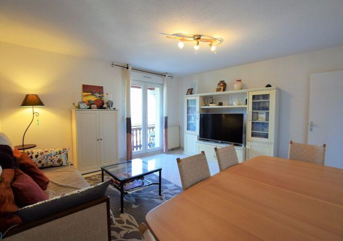 A vendre Appartement Cluses | Réf 7501173682 - Sextant france