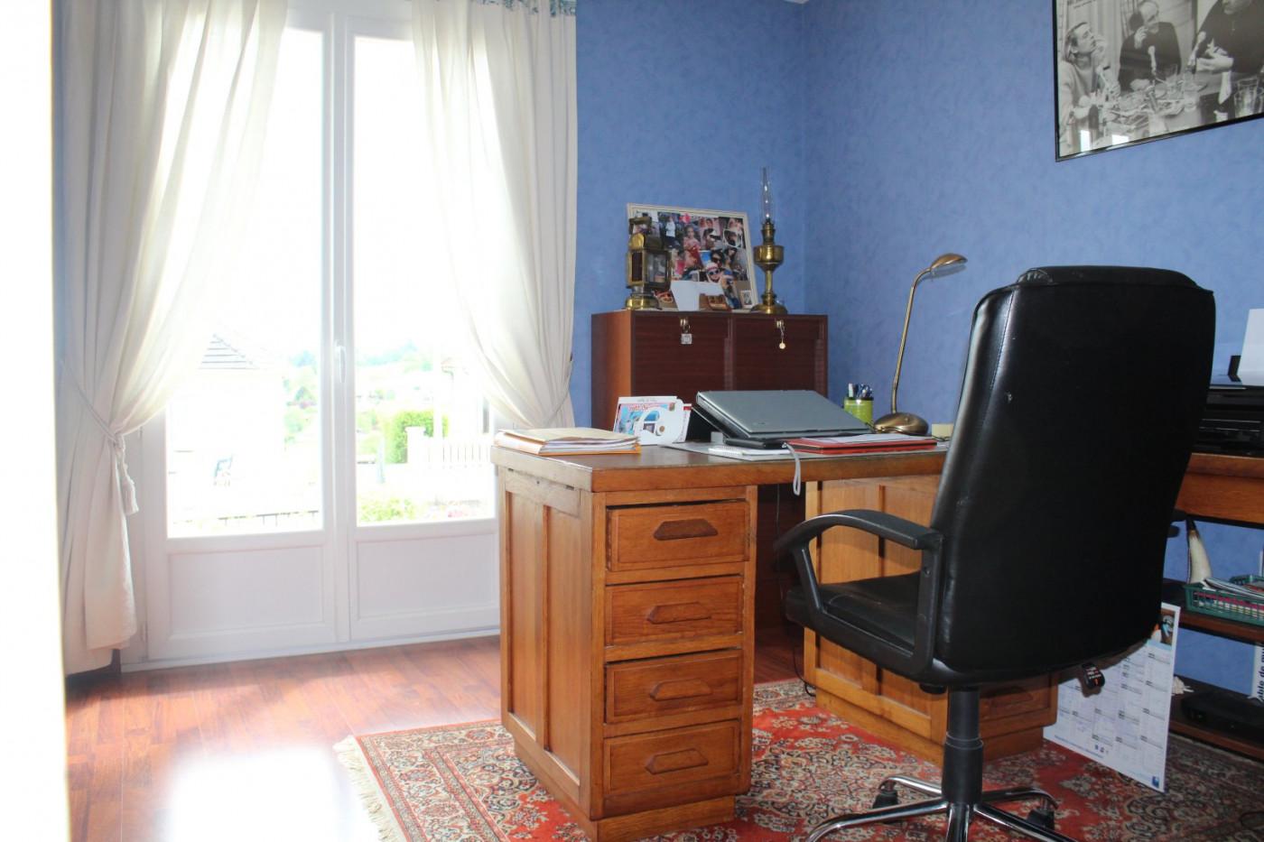 A vendre Brive La Gaillarde 7501173699 Sextant france