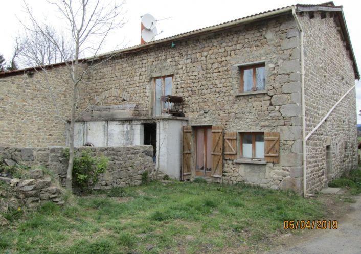 A vendre Saint Amant Roche Savine 7501173701 Sextant france