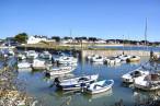 A vendre Piriac-sur-mer 7501173733 Sextant france