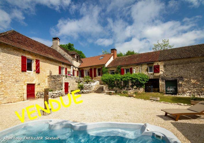 A vendre Carlux 7501173870 Sextant france
