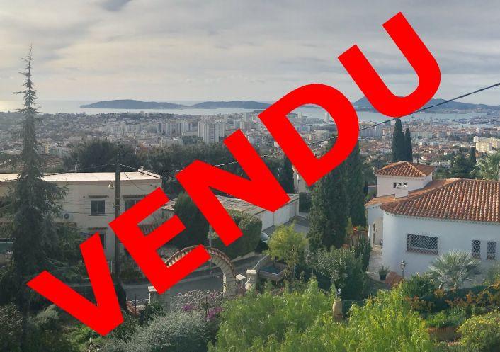 A vendre Toulon 7501173884 Sextant france