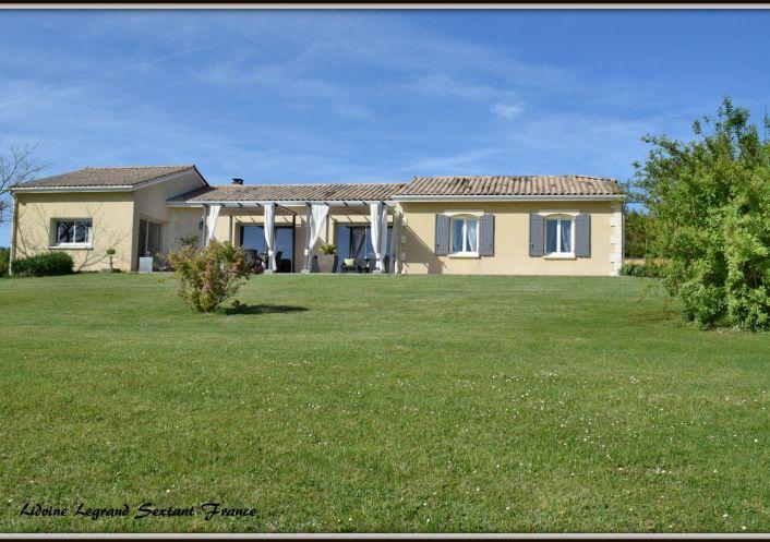 A vendre Bergerac 7501173950 Sextant france