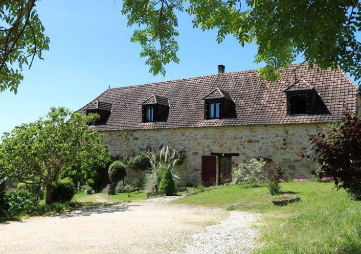 A vendre La Dornac 7501173982 Sextant france