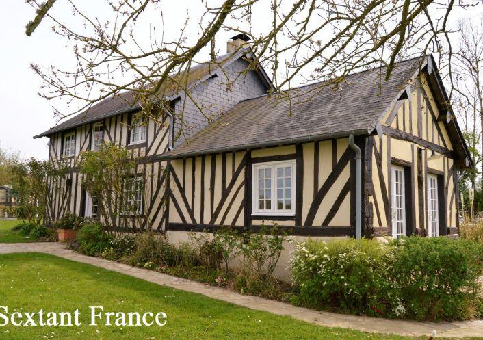 A vendre Vimoutiers 7501173993 Sextant france