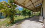 A vendre Montignac 7501174008 Sextant france