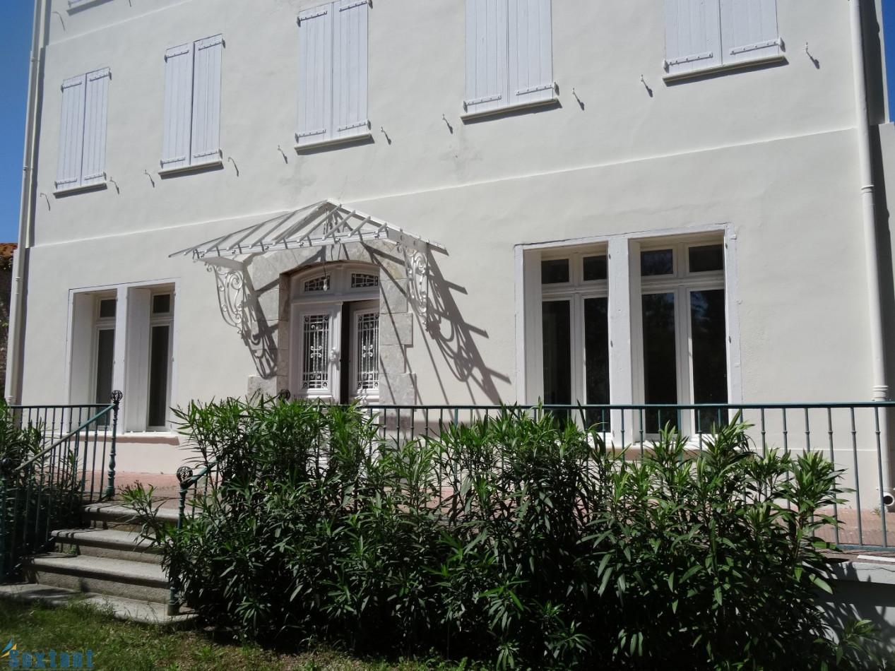 A vendre Saint Nazaire 7501174074 Sextant france