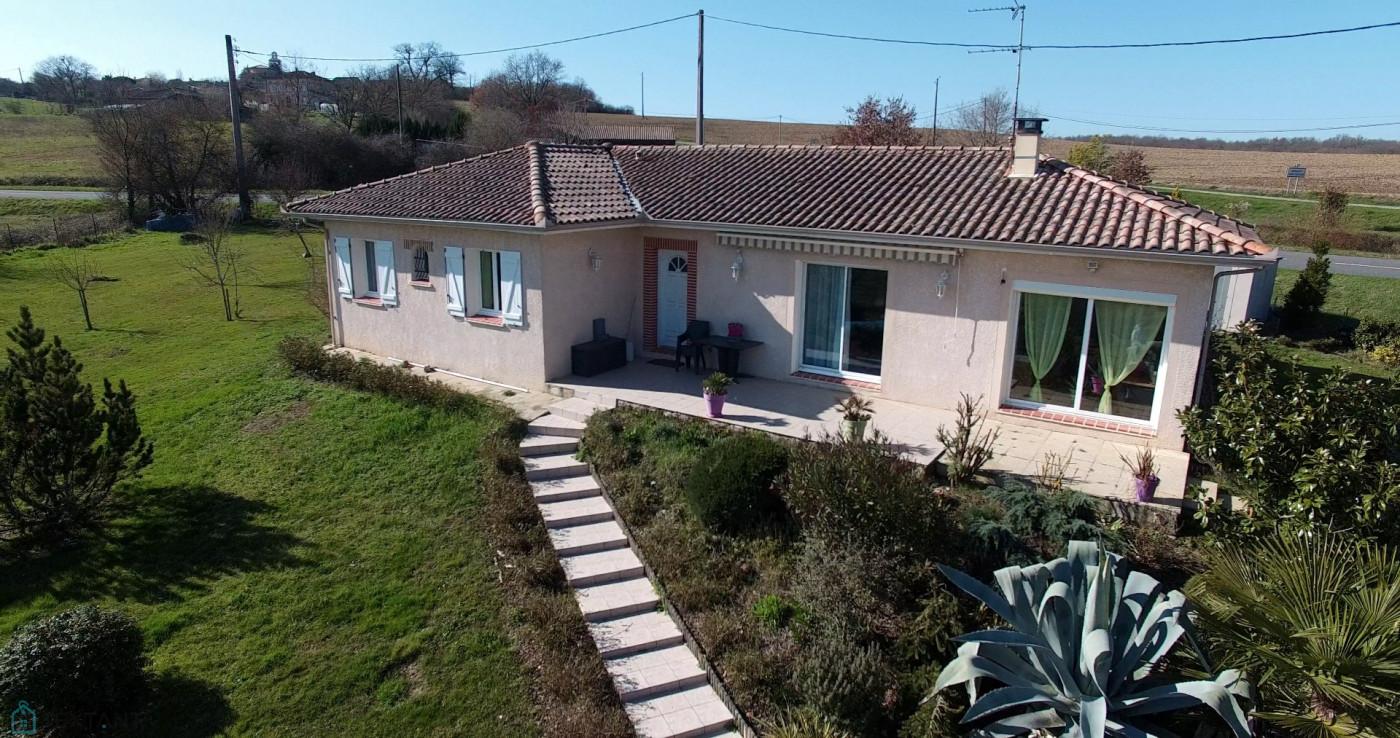 A vendre Lagraulet Saint Nicolas 7501174081 Sextant france