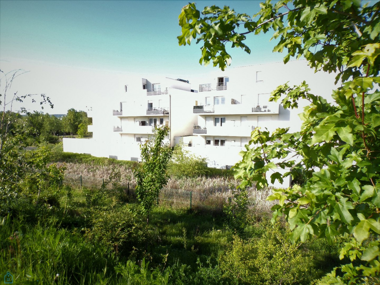 A vendre Carrieres Sous Poissy 7501174105 Sextant france