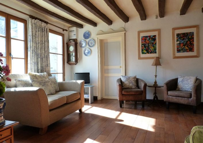 A vendre Saint Aignan 7501174134 Sextant france