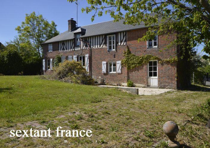 A vendre Vimoutiers 7501174141 Sextant france