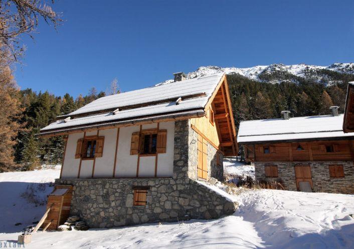 A vendre Val Des Pres 7501174154 Sextant france