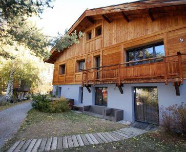A vendre La Salle Les Alpes  7501174157 Sextant france