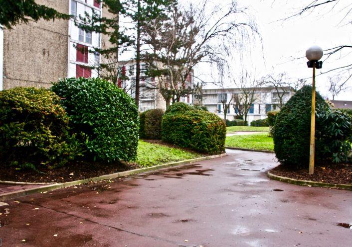 A vendre Pierrefitte Sur Seine 7501174222 Sextant france