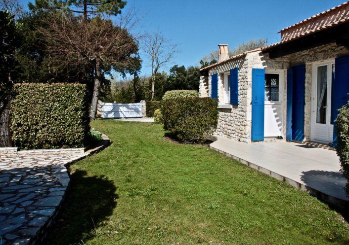 A vendre Saint Pierre D'oleron 7501174223 Sextant france