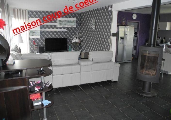 A vendre Vendin Le Vieil 7501174229 Sextant france