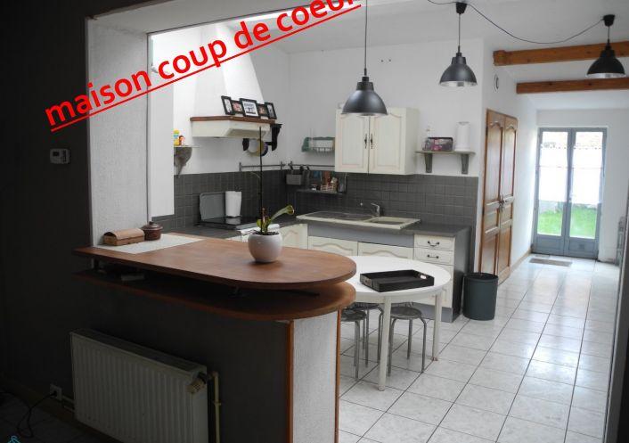 A vendre Douvrin 7501174230 Sextant france