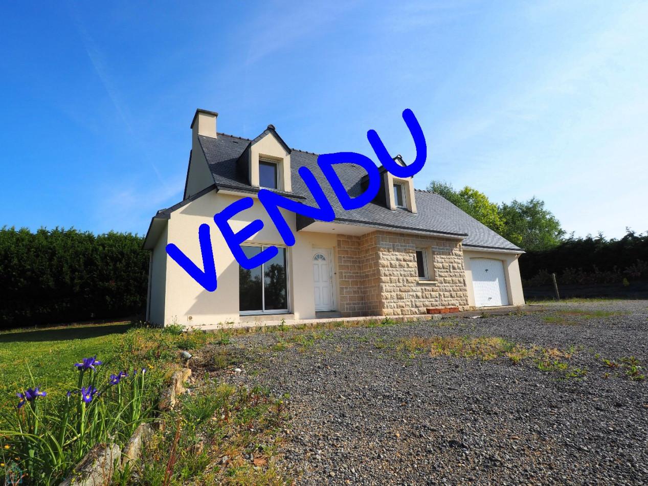 A vendre Baud 7501174232 Sextant france