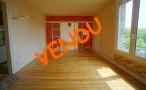 A vendre Rouen 7501174239 Sextant france