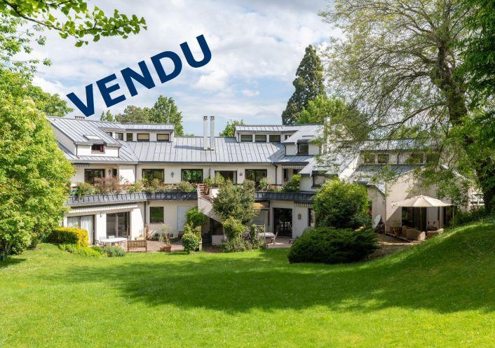 A vendre Meudon 7501174242 Sextant france