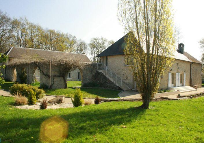 A vendre Lommoye 7501174288 Sextant france