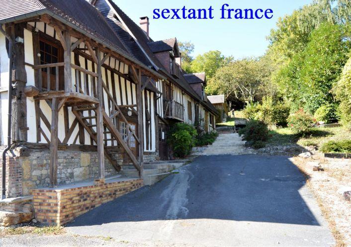 A vendre Vimoutiers 7501174313 Sextant france