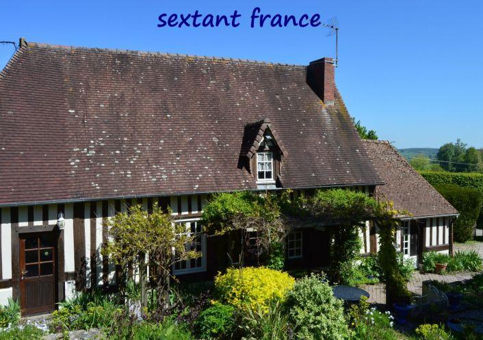 A vendre Livarot 7501174314 Sextant france