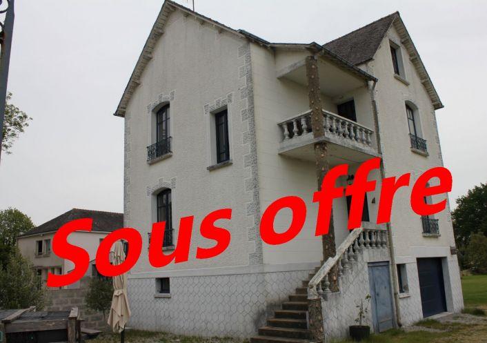 A vendre Pontivy 7501174410 Sextant france