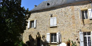 A vendre Nantheuil  7501174539 Adaptimmobilier.com