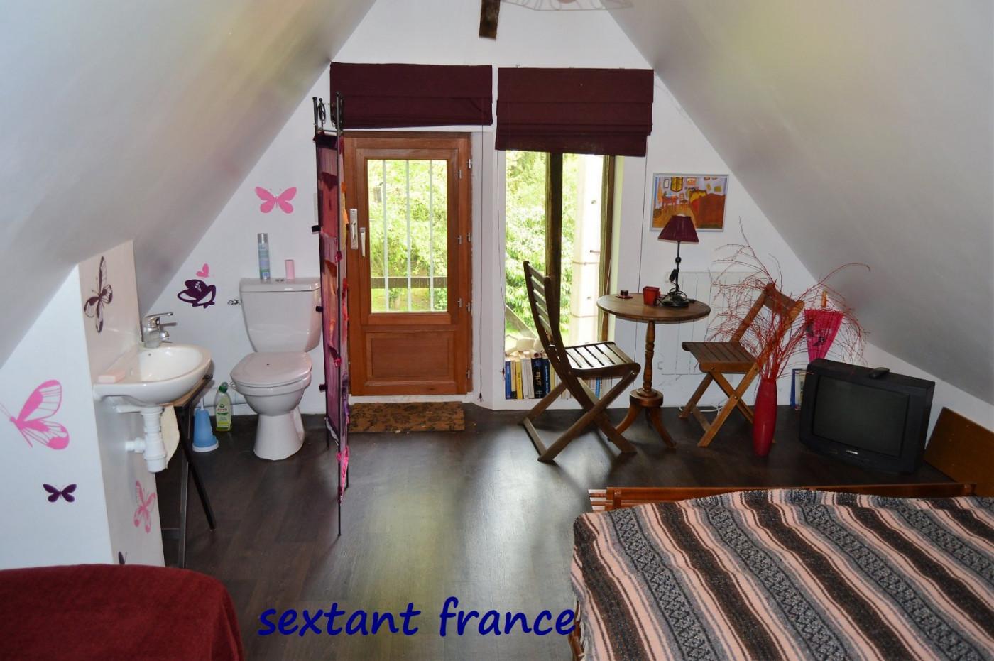 A vendre Vimoutiers 7501174553 Sextant france