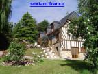 A vendre Vimoutiers 7501174555 Sextant france