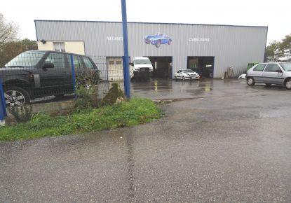 A vendre Carnac 7501174600 Adaptimmobilier.com
