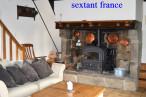 A vendre Vimoutiers 7501174810 Sextant france