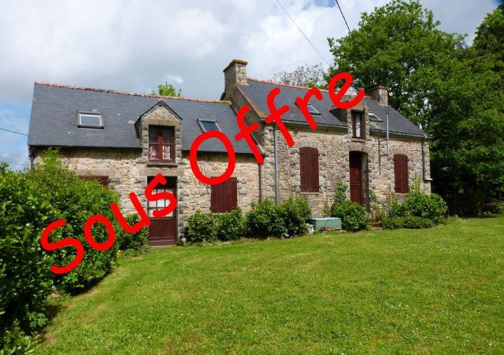 A vendre Plumeliau 7501174889 Sextant france