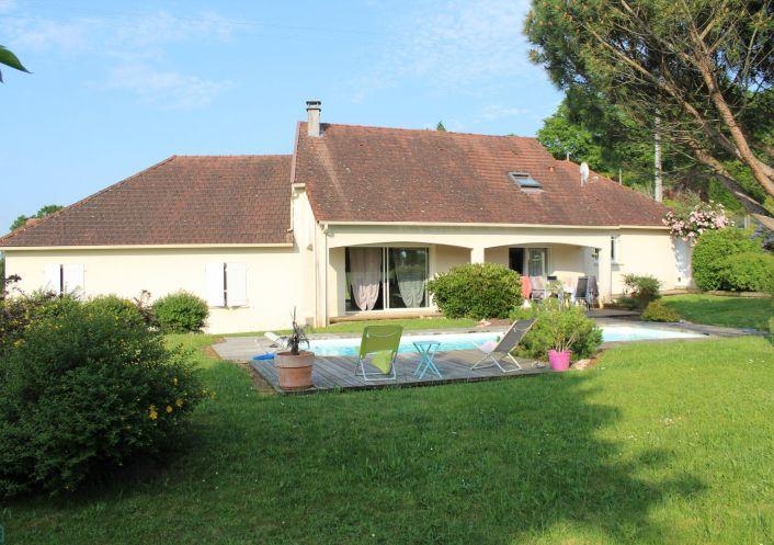 A vendre Brive La Gaillarde 7501175233 Sextant france