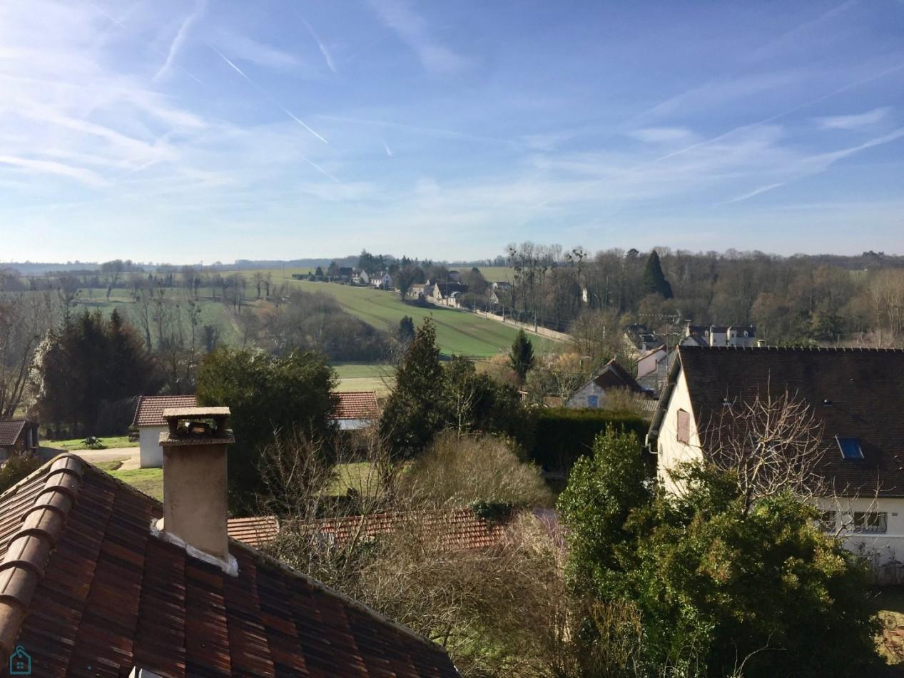A vendre Fontenay Saint Pere 7501175249 Sextant france