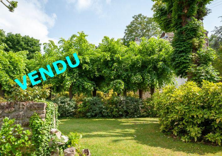 A vendre Meudon 7501175288 Sextant france
