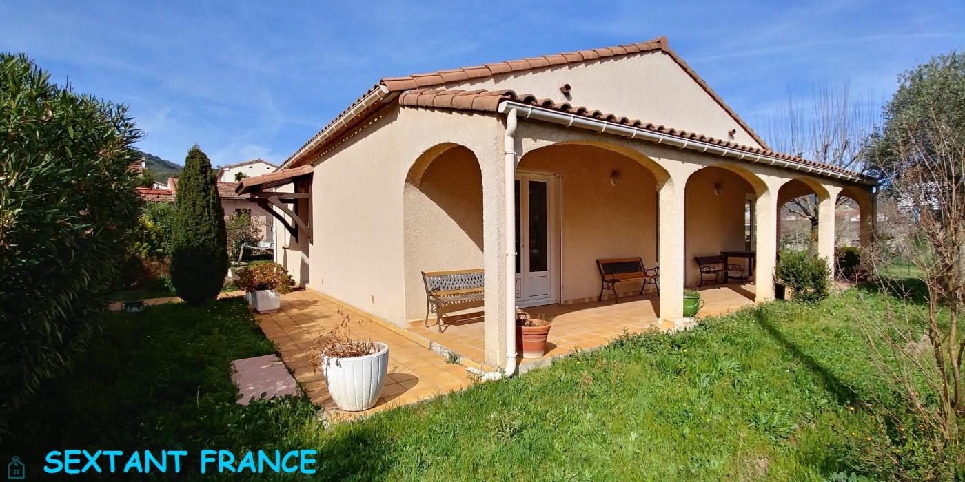 A vendre Quillan 7501175292 Sextant france