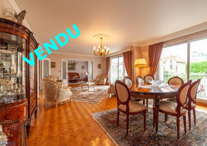 A vendre Le Raincy 7501175314 Sextant france