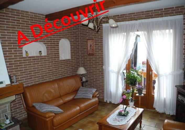 A vendre Flers En Escrebieux 7501175389 Sextant france