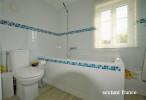 A vendre Vimoutiers 7501175529 Sextant france